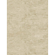 FLORENCE wallpaper 82041-6