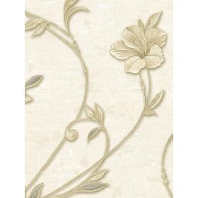 FLORENCE wallpaper 82042-1