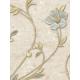 FLORENCE wallpaper 82042-3