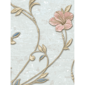 FLORENCE wallpaper 82042-4