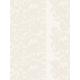 FLORENCE wallpaper 82043-1