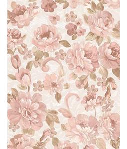FLORENCE wallpaper 82044-2