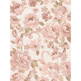 FLORENCE wallpaper 82044-3