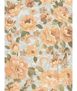 FLORENCE wallpaper 82044-4