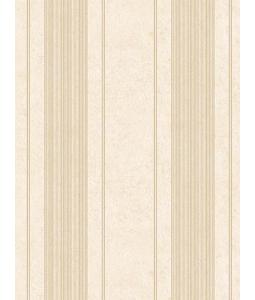 FLORENCE wallpaper 82045-1