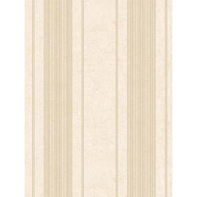 Giấy dán tường FLORENCE 82045-1