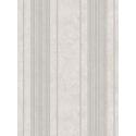 Giấy dán tường FLORENCE 82045-2