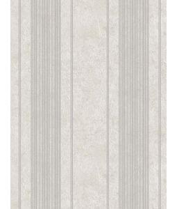 FLORENCE wallpaper 82045-2