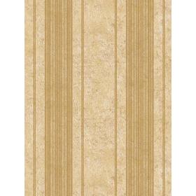 FLORENCE wallpaper 82045-3