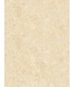 FLORENCE wallpaper 82046-3