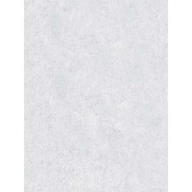 FLORENCE wallpaper 82046-4
