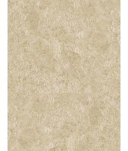 FLORENCE wallpaper 82046-5