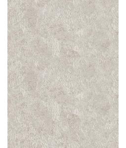 FLORENCE wallpaper 82046-6