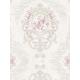 FLORENCE wallpaper 82047-2