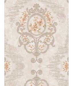 FLORENCE wallpaper 82047-3