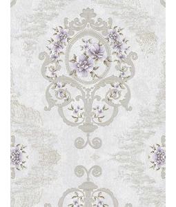 FLORENCE wallpaper 82047-4