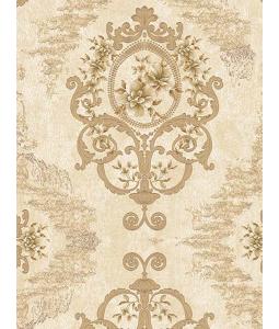 FLORENCE wallpaper 82047-5