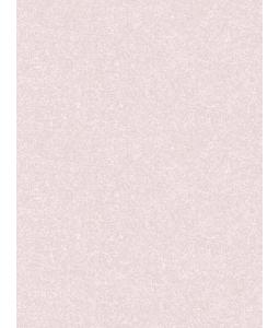 FLORENCE wallpaper 82048-3