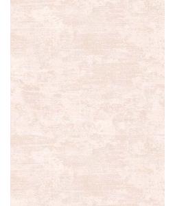 FLORENCE wallpaper 82049-2