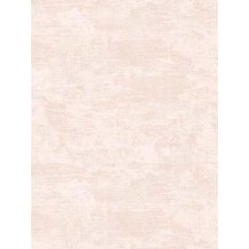 Giấy dán tường FLORENCE 82049-2