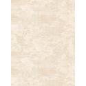 Giấy dán tường FLORENCE 82049-3