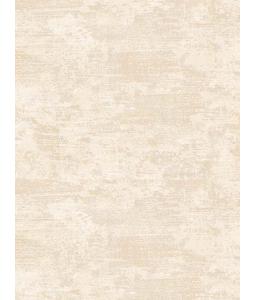FLORENCE wallpaper 82049-3