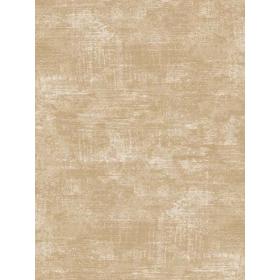 FLORENCE wallpaper 82049-5