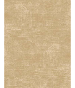 FLORENCE wallpaper 82049-6