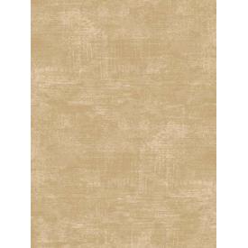 Giấy dán tường FLORENCE 82049-6