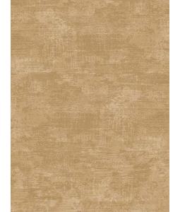 FLORENCE wallpaper 82049-7