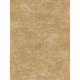 Giấy dán tường FLORENCE 82049-7