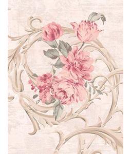FLORENCE wallpaper 82050-2