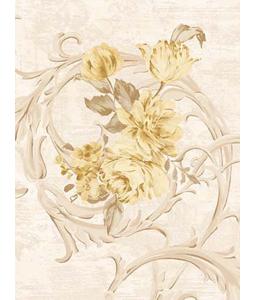 FLORENCE wallpaper 82050-3