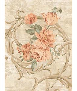 FLORENCE wallpaper 82050-4