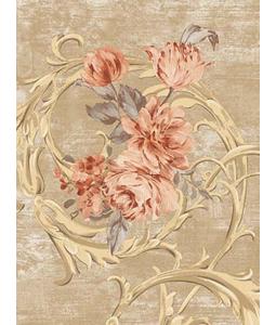FLORENCE wallpaper 82050-5