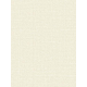 FLORENCE wallpaper 82051-1