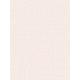 FLORENCE wallpaper 82051-2