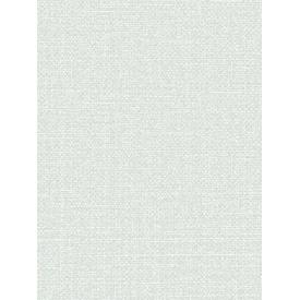 FLORENCE wallpaper 82051-3