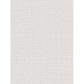 FLORENCE wallpaper 82051-4