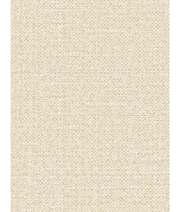 FLORENCE wallpaper 82051-5