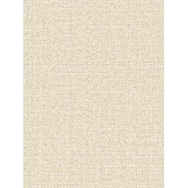 Giấy dán tường FLORENCE 82051-5