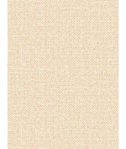FLORENCE wallpaper 82051-6