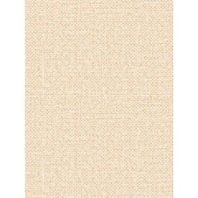 Giấy dán tường FLORENCE 82051-6