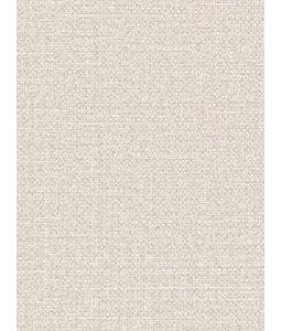 FLORENCE wallpaper 82051-7