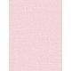 FLORENCE wallpaper 82051-8