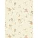 FLORENCE wallpaper 82052-1
