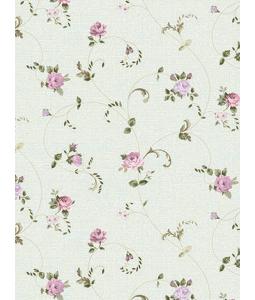 FLORENCE wallpaper 82052-3
