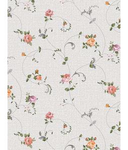 FLORENCE wallpaper 82052-4