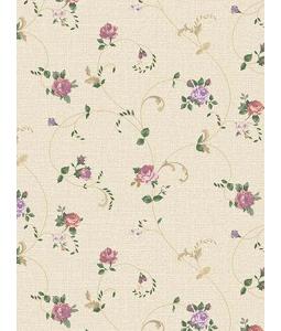 FLORENCE wallpaper 82052-5