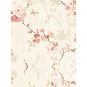 FLORENCE wallpaper 82053-1